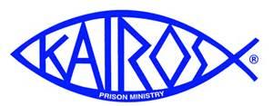KAIROS ministry